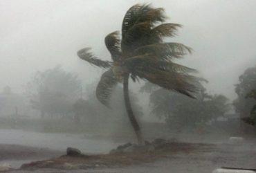 Fortes chuvas deixam 17 municípios do Piauí sem energia nesta sexta-feira (15)