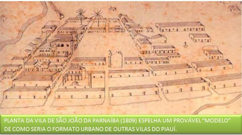 HISTÓRIA DA PRAÇA RUI BARBOSA por Celson Chaves 2