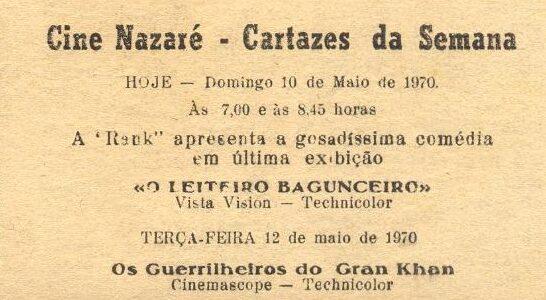 HISTÓRIA DA PRAÇA RUI BARBOSA por Celson Chaves 7