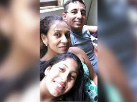 Homem-mata-esposa-e-filha-e-depois-se-suicida-em-Minas-Gerais