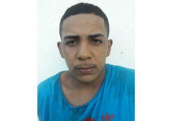 Jovem de 17 anos acusado de vários crimes é morto a tiros no interior do Piauí