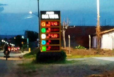 Litro-de-gasolina-chega-a-R-740-no-interior-do-Piauí