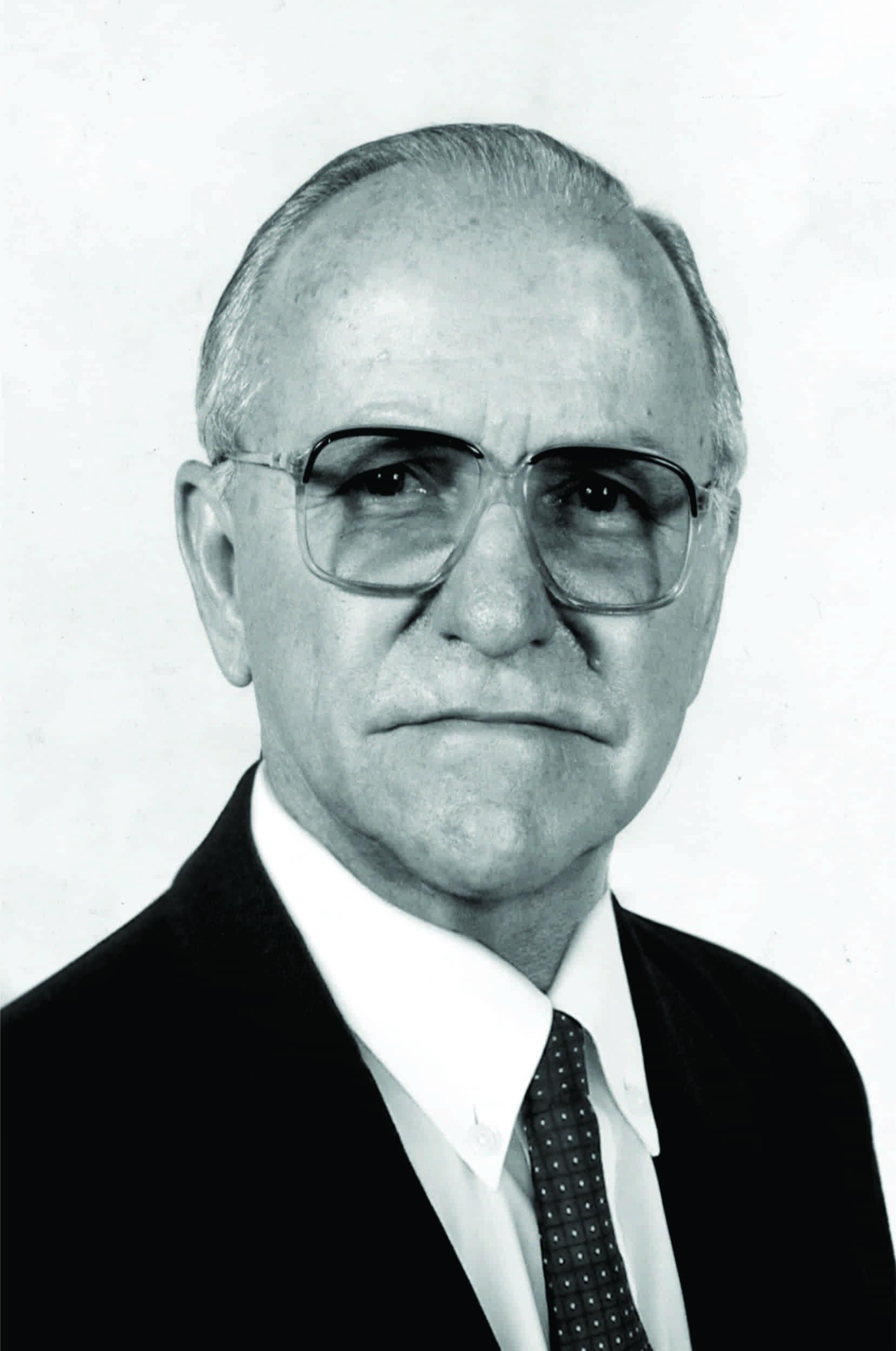 PREFEITO JOÃO DE DEUS TORRES por Celson Chaves