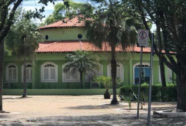 Prefeitura de Campo Maior